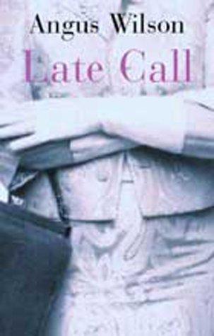 9781842324417: Late Call