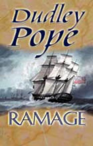 Ramage: Dudley Pope