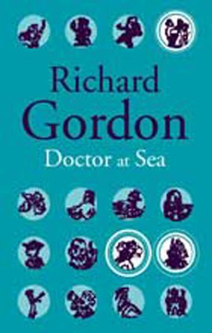 9781842324929: Doctor At Sea