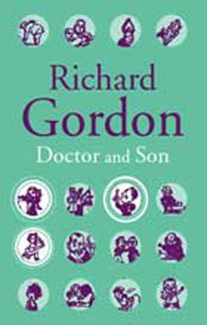 9781842324967: Doctor And Son