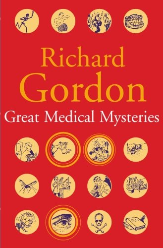 9781842325186: Great Medical Mysteries