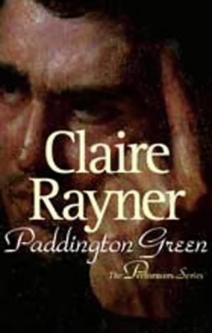 Paddington Green (The Performers family saga) (1842325264) by Claire Rayner