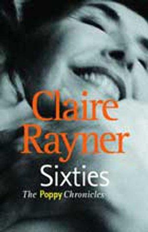 9781842325414: Sixties (The Poppy chronicles)