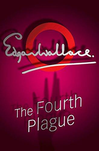 9781842326855: The Fourth Plague