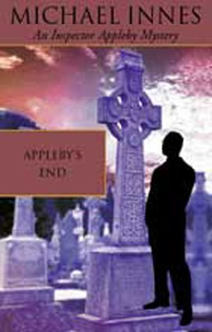 9781842327166: Appleby's End (Inspector Appleby Mystery)