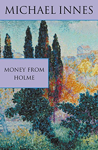 9781842327456: Money From Holme