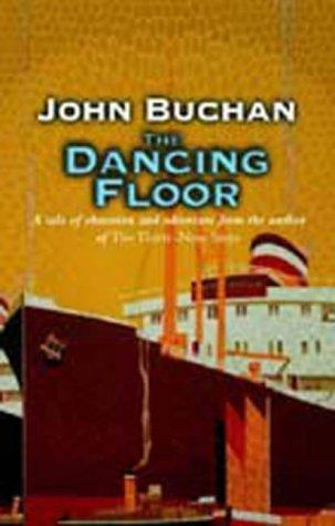 9781842327654: The Dancing Floor