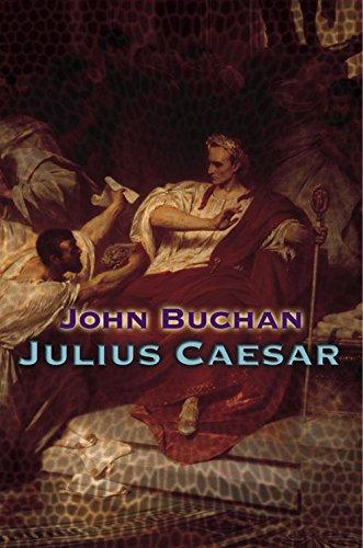 9781842327760: Julius Caesar