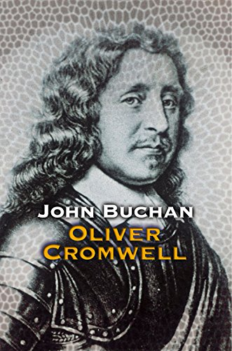 9781842327821: Oliver Cromwell