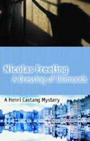 A Dressing of Diamonds: Freeling, Nicolas