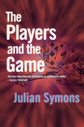9781842329283: The Players And The Game (Joan Kahn-Harper)