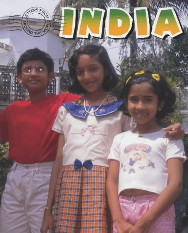 9781842341421: India