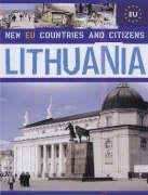 Lithuania (New EU Countries & Citizens): Bultje, Jan Willem