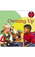 9781842344903: Owning Up (Growing Up)