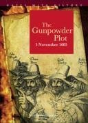 9781842345368: The Gunpowder Plot (Dates with History)