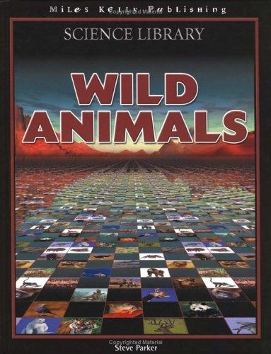 9781842362853: World of Animals