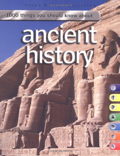 1152109653 2005 ancient history notes Ancient history hand written notes pdf ancient history hand written notes pdf click to downlad join our 78,753 aspirants community don't miss a single material or test email address related posts: bipin chandra history hand written notes hindi pdf upsc prelims 2018 book list and links [.