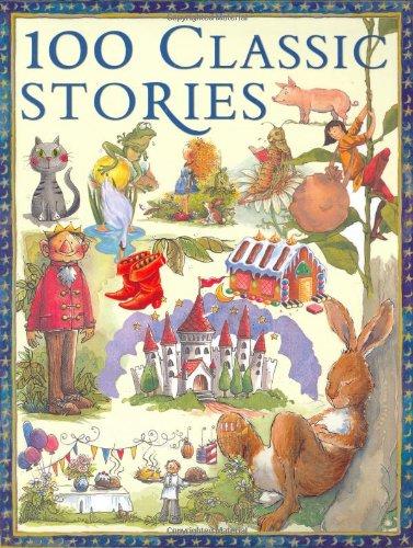 9781842369449: 100 Classic Stories