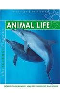 9781842369890: Animal Life (Science Library)