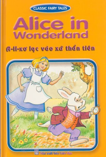 9781842392348: Alice in Wonderland