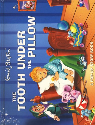 9781842395127: Eb:The Tooth Under The Pillow