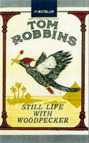 9781842430224: Still Life With Woodpecker