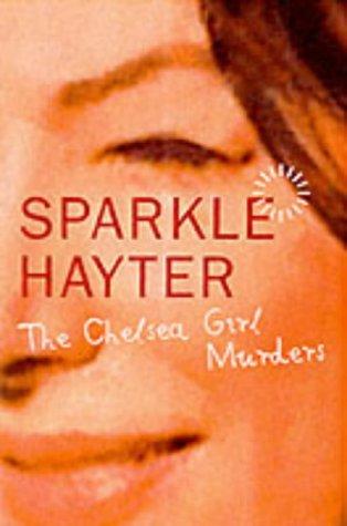 9781842430262: The Chelsea Girl Murders: A Robin Hudson Mystery