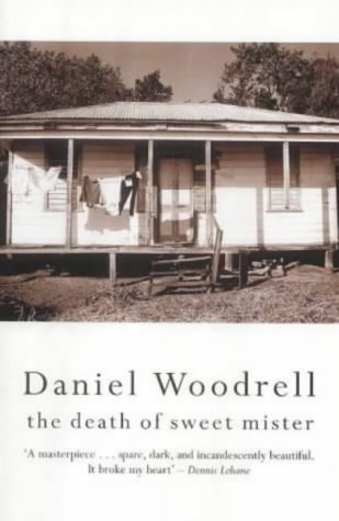 9781842430439: The Death of Sweet Mister