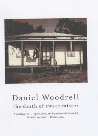 9781842430538: The Death of Sweet Mister