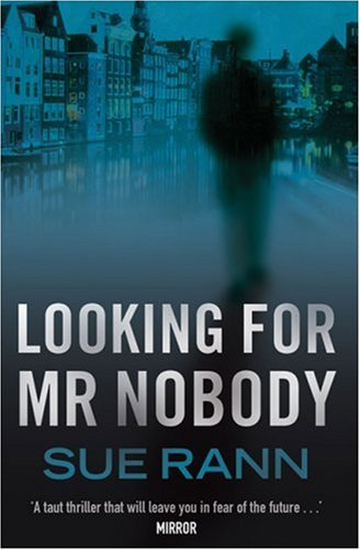 9781842430668: Looking for Mr Nobody