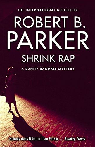 shrink rap sunny randall novels