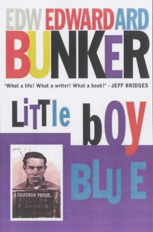 9781842430910: Little Boy Blue