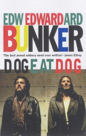 9781842430927: Dog Eat Dog