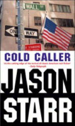 9781842431078: Cold Caller