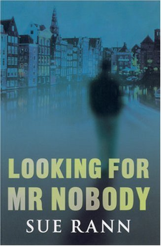 9781842431122: Looking for Mr Nobody