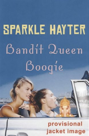 9781842431337: Bandit Queen Boogie