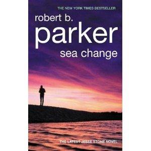9781842431429: Sea Change