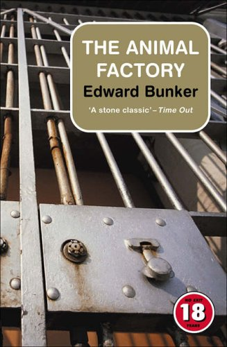 9781842431528: The Animal Factory