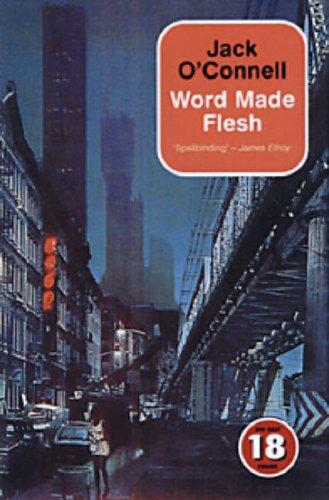 9781842431580: Word Made Flesh