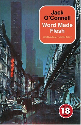 9781842431580: Word Made Flesh