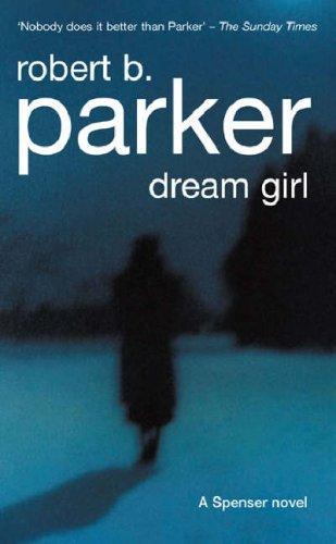 9781842431856: Dream Girl