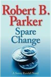 9781842432082: Spare Change