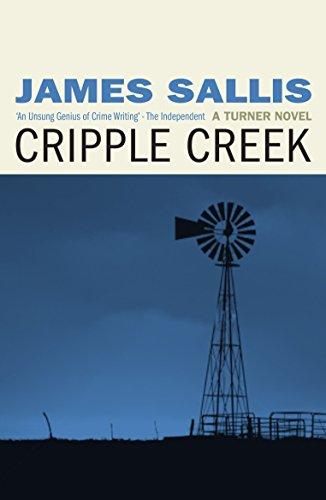 9781842432341: Cripple Creek