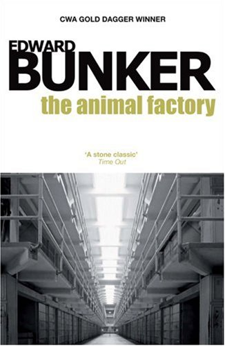 9781842432679: The Animal Factory
