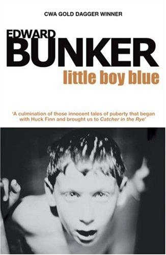 9781842432686: Little Boy Blue