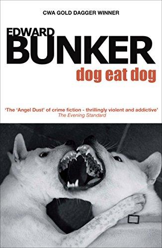 9781842432693: Dog Eat Dog
