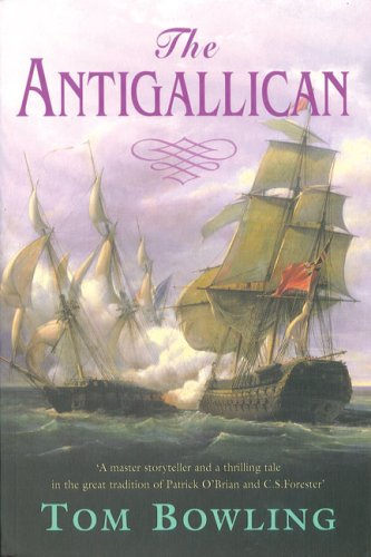 9781842432761: The Antigallican