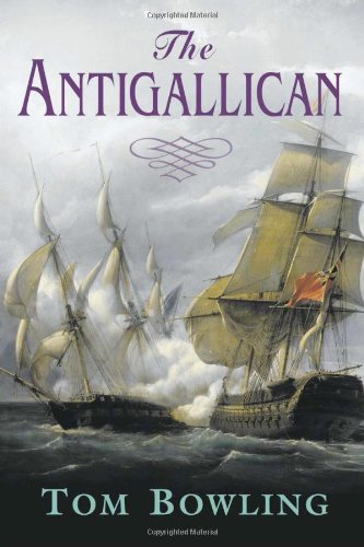 9781842433218: The Antigallican