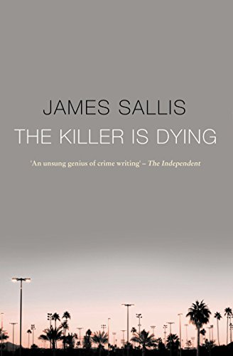 9781842433690: The Killer is Dying