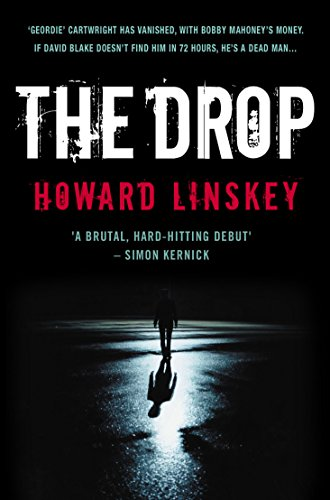 9781842433942: The Drop